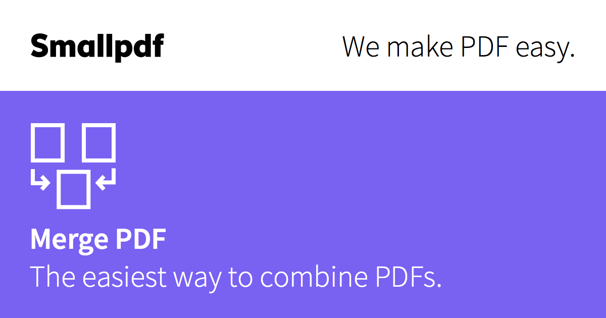 Merge Pdf Combine Pdf Files Online For Free Cool Things To Make Data Science Online Business