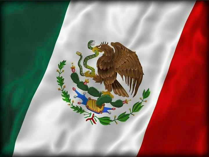 Flag of Mexico HD 1080p Wallpaper Viva Mexico Pinterest Viva - copy translate mexican birth certificate