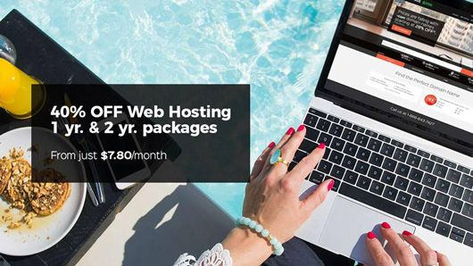 Limited Time Offer From Westhost 40 Discount Available For Preferred And Business Hosting Packages With Unlimited Database Packaging Coding Hosting