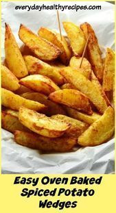 Easy Spiced Oven Baked Potato Wedges These Easy Spiced Oven Baked Potato Wedges ...   - DELICIOSO - #Baked #DELICIOSO #easy #oven #Potato #spiced #Wedges #kartoffelspaltenofen Easy Spiced Oven Baked Potato Wedges These Easy Spiced Oven Baked Potato Wedges ...   - DELICIOSO - #Baked #DELICIOSO #easy #oven #Potato #spiced #Wedges #kartoffelspaltenofen Easy Spiced Oven Baked Potato Wedges These Easy Spiced Oven Baked Potato Wedges ...   - DELICIOSO - #Baked #DELICIOSO #easy #oven #Potato #spiced #W #kartoffeleckenbackofen
