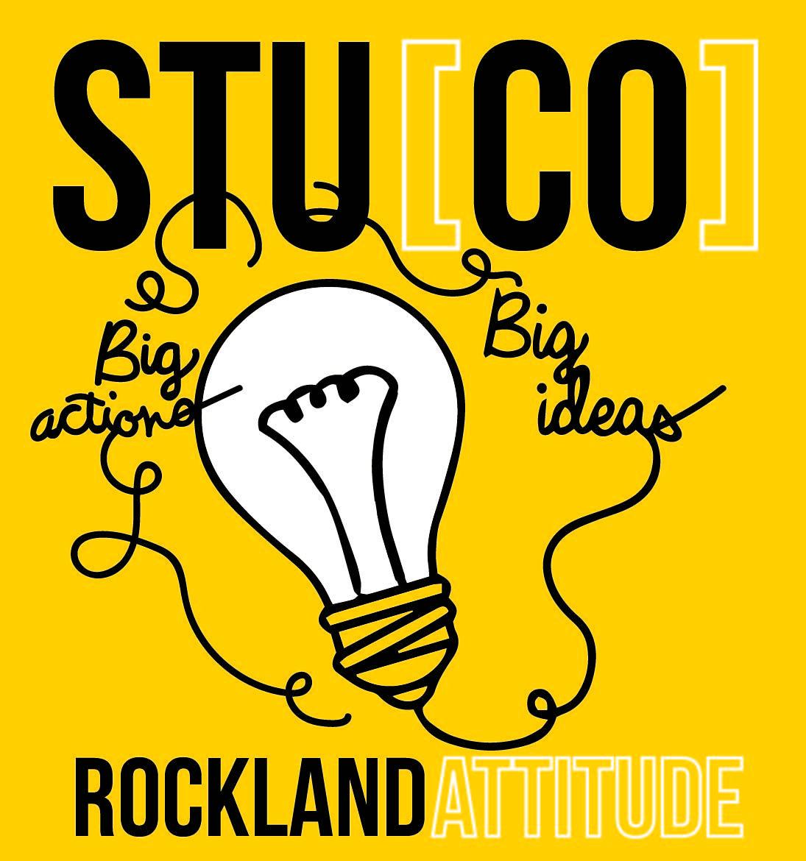 T shirt design ideas for schools - Student Council T Shirt Design By We Got Spirit Tees