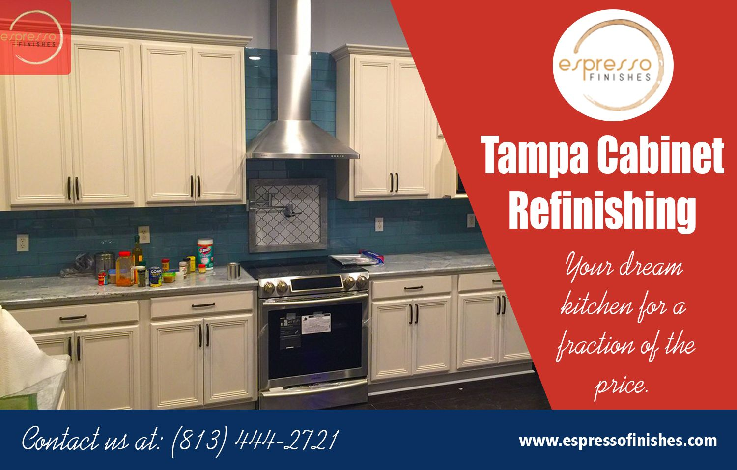Florida Cabinet Painting Call Us 8134442721 Espressofinishes Com Refinishing Cabinets Painting Cabinets Replacing Kitchen Cabinets