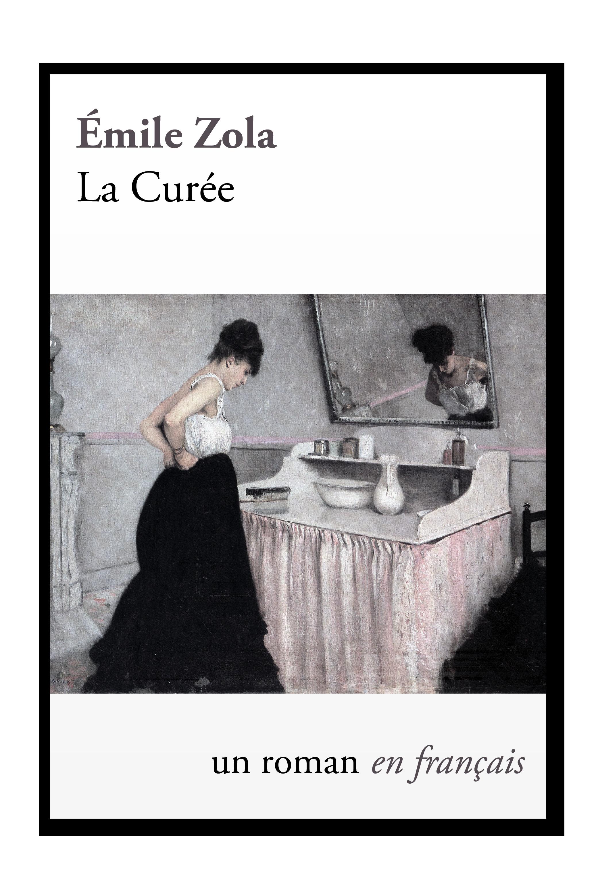 Hygiene De L Assassin Poche Amelie Nothomb Achat Livre Assassin Livre Prix Nobel De Litterature