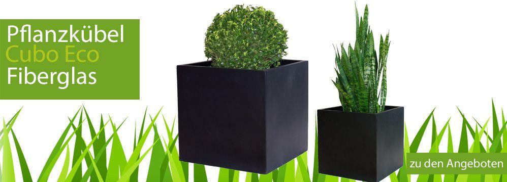 Pflanzkubel Kunststoff Pflanzkubel Pflanzen Pflanzkubel Kunststoff