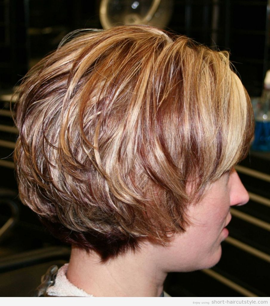 Short Curly Bob Hairstyles Delectable Curly Bob Hairstyleshort Bob Hairstyles Curly Hair 1  Short Bob