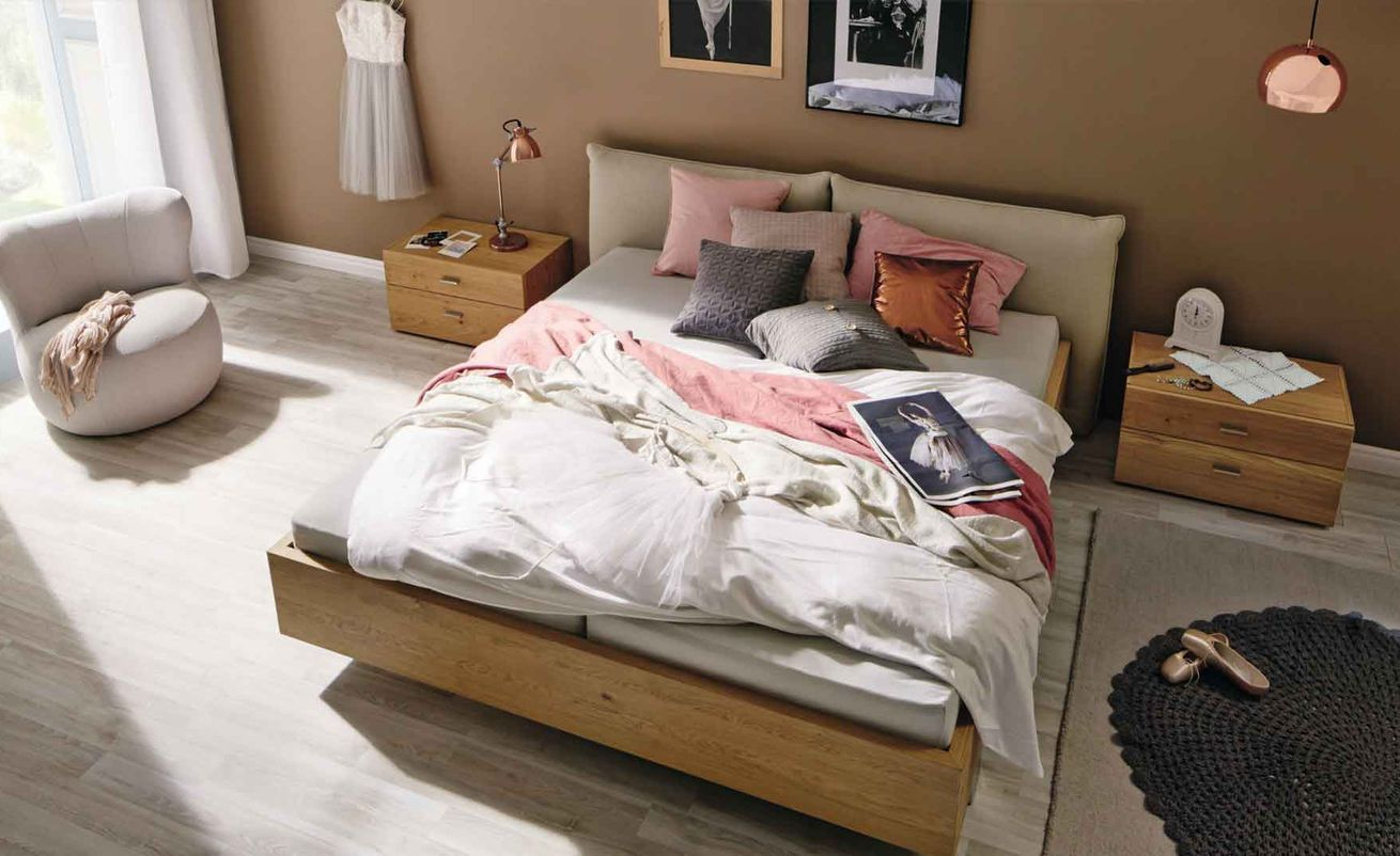 Hülsta schlafzimmer ~ Now by hülsta möbel wohnzimmer schlafzimmer esszimmer