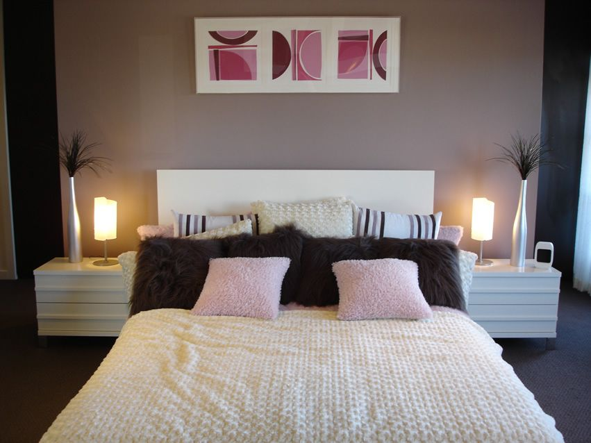 57 Romantic Bedroom Ideas Design Decorating Pictures