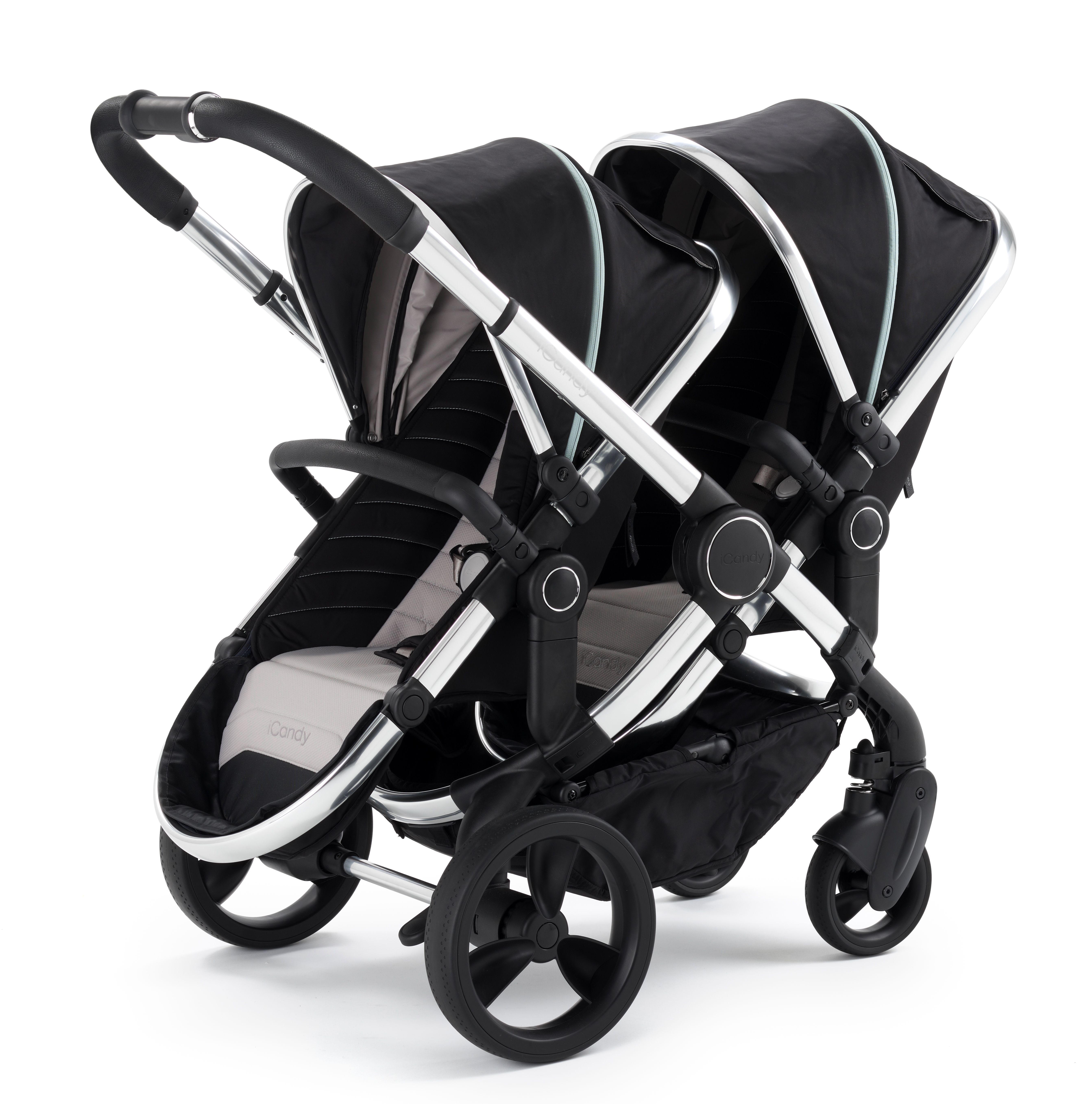 Pin by iCandy on Bebe Baby travel accessories, Baby