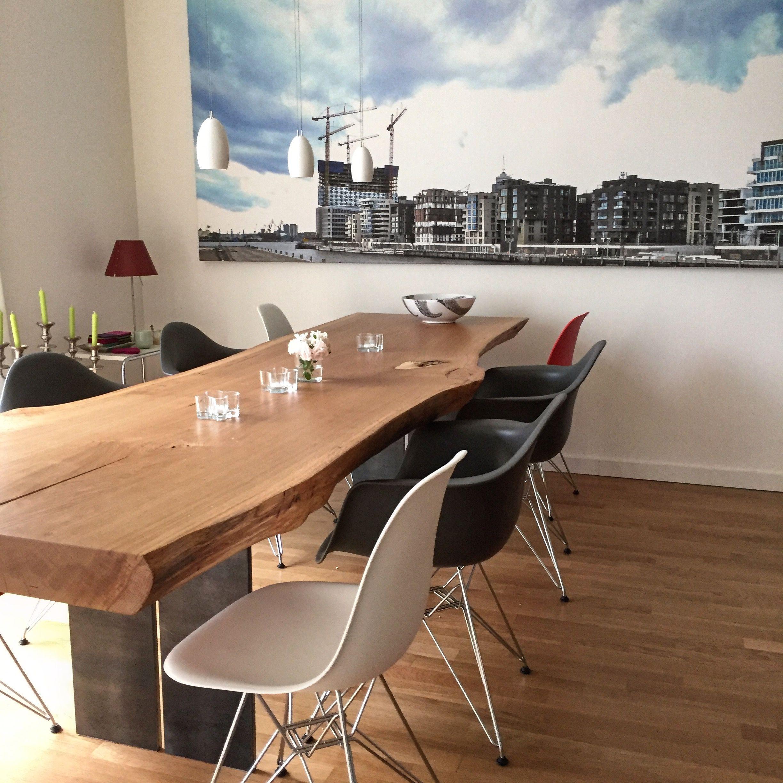 baumtisch liveedgetable live edge table dinningtable esstisch massivholztisch auf ma www. Black Bedroom Furniture Sets. Home Design Ideas