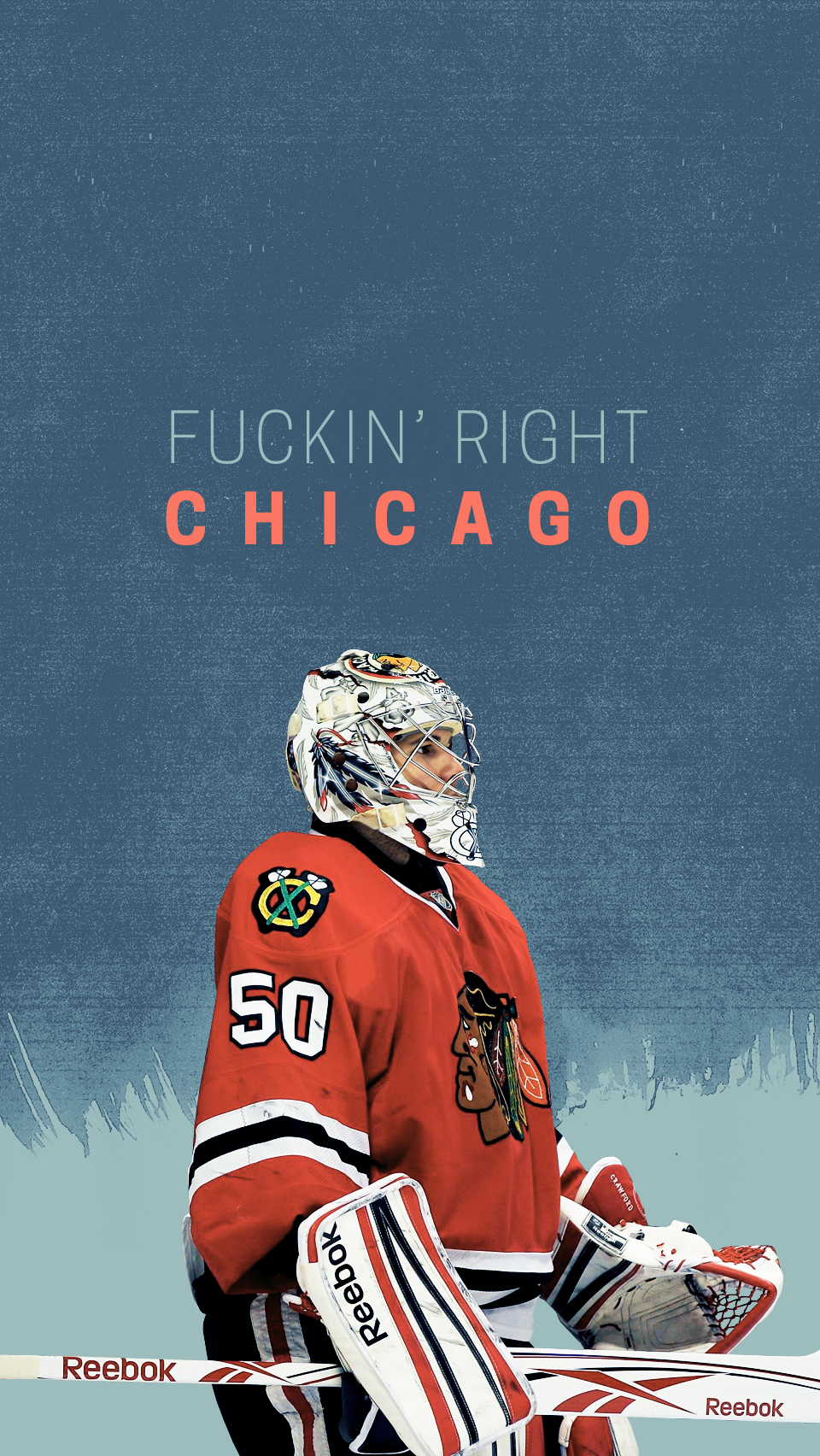 blackhawks wallpaper iphone 5 - photo #44