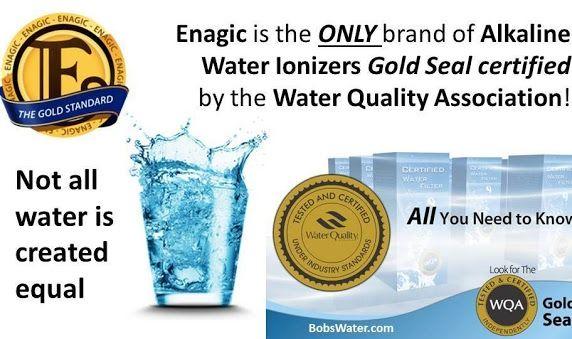 kangen water ionizer | Kangen water, Kangen water machine ...
