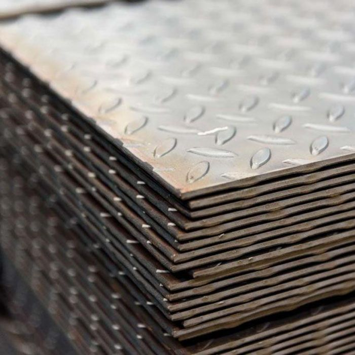 Hot Rolled Coils Hrc Sheet Steel Iron Steel Steel Manufacturers