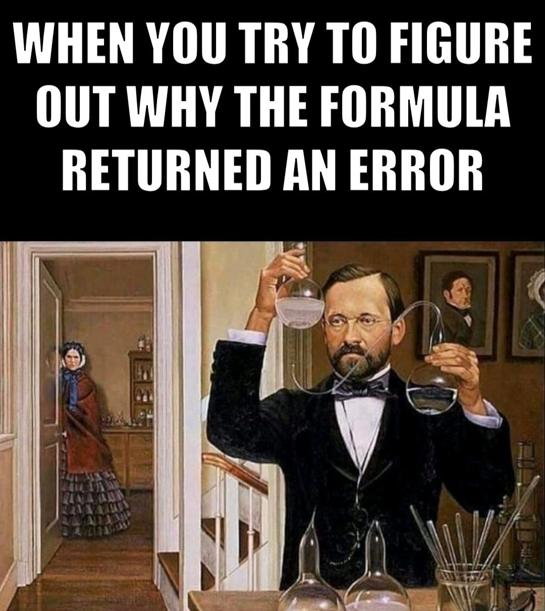 Pin On Accounting Memes