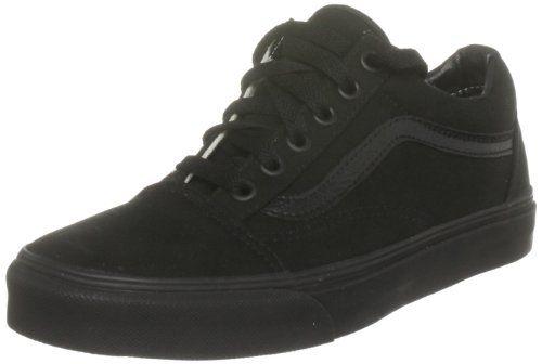 Cool Vans Men's Old Skool Skate Shoe