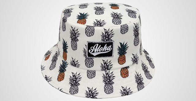 e50452bfb72 Hatphile City Trendy Bucket Hat
