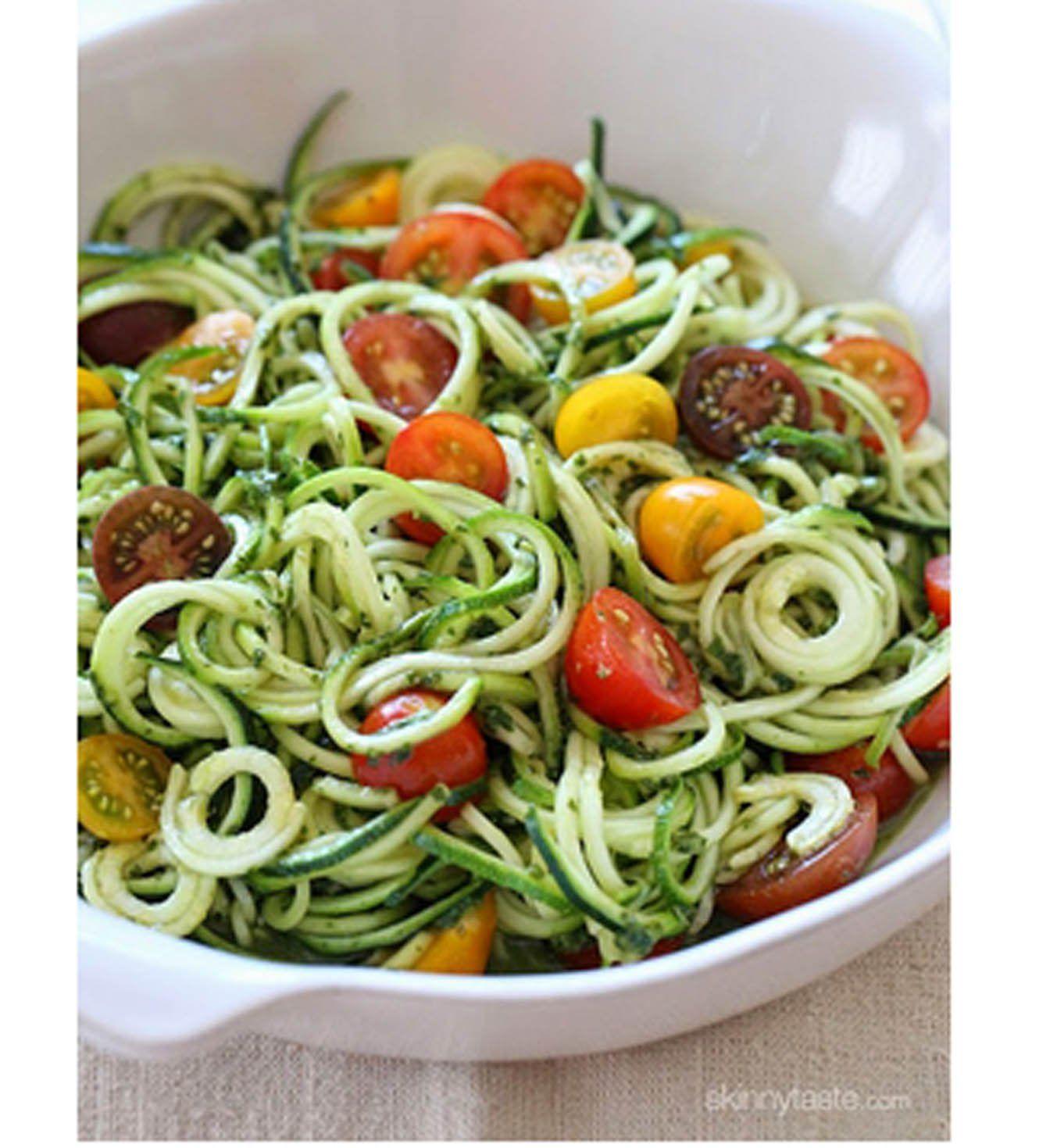 Épinglé sur Salades