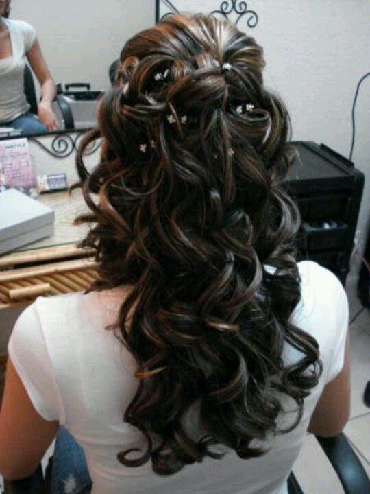 military ball hairstyles | would love this for the next army ball ...