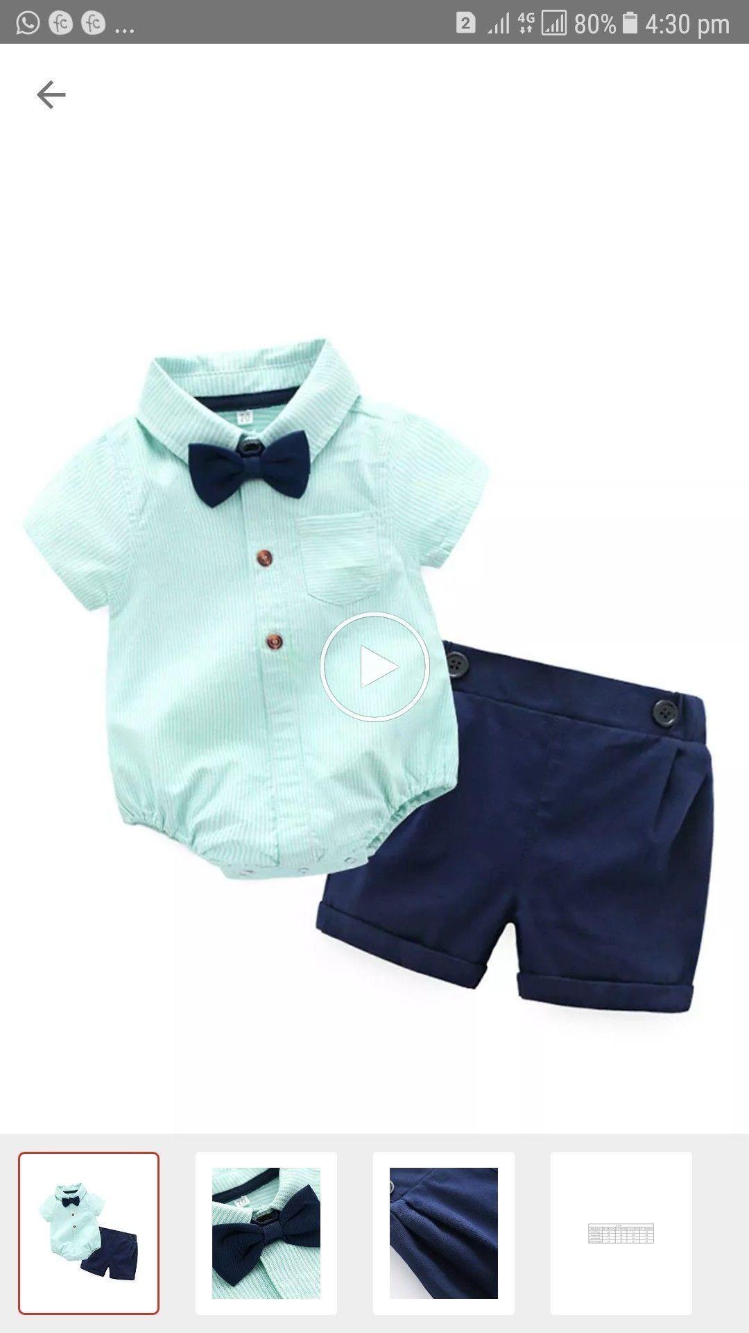 babykleidung größe 44 - babykleidung erstausstattung set
