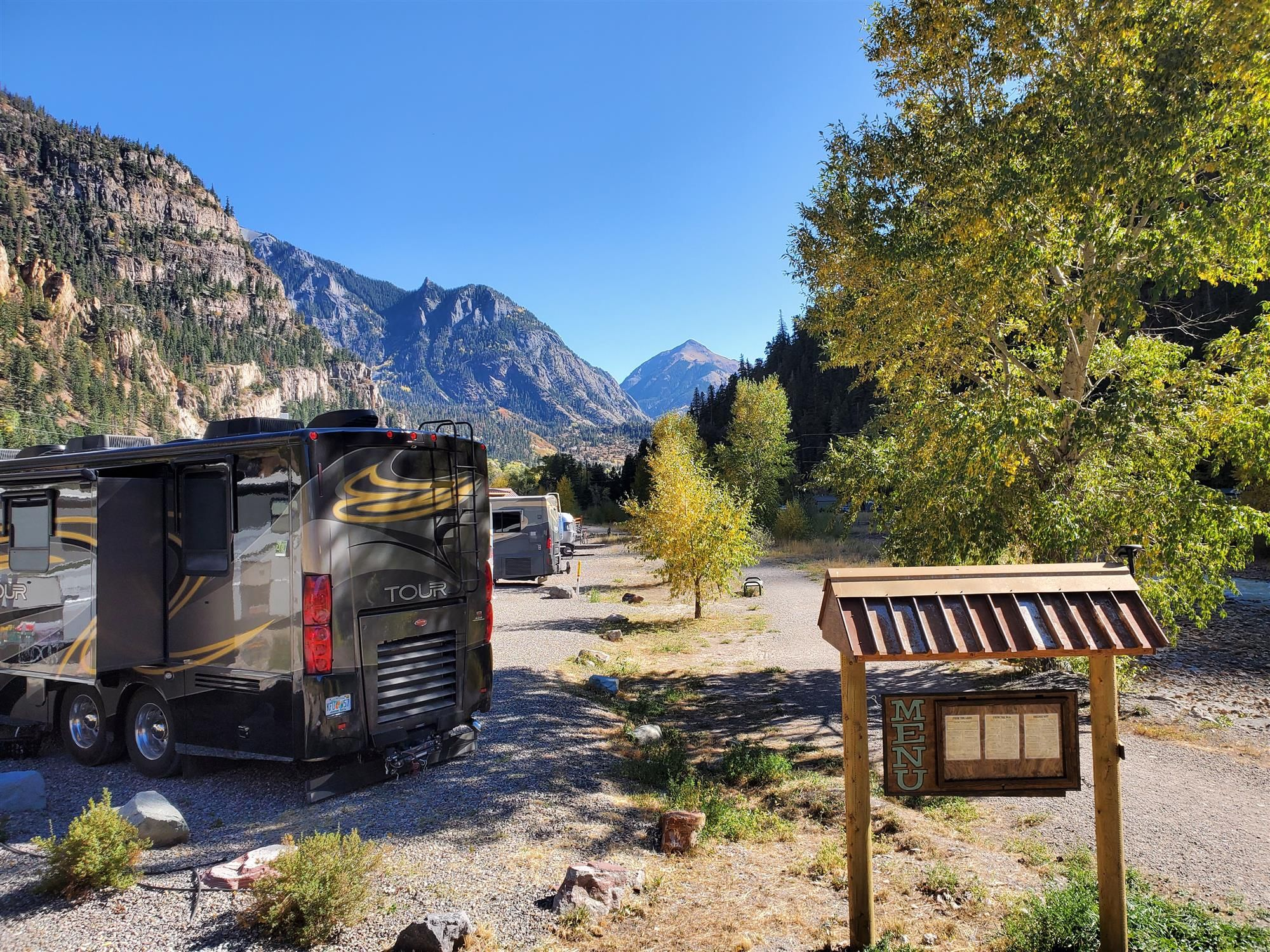 These Colorado Rv Parks Are Open Year Round In 2020 Rv Parks Visit Colorado Colorado