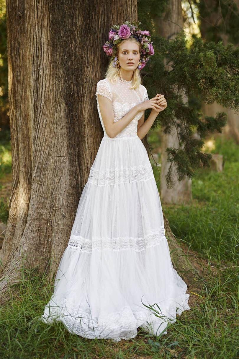Cheap boho wedding dresses   Beautiful Boho Wedding Dresses weddingdress  Wedding Dress