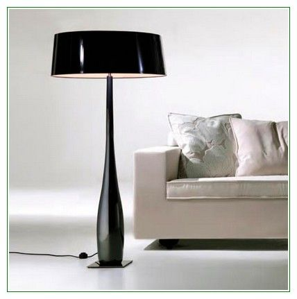 Great share [post_title] Floor Lamps Contemporary - http://ericjoe.com/floor-lamps-contemporary/ #HomeLighting