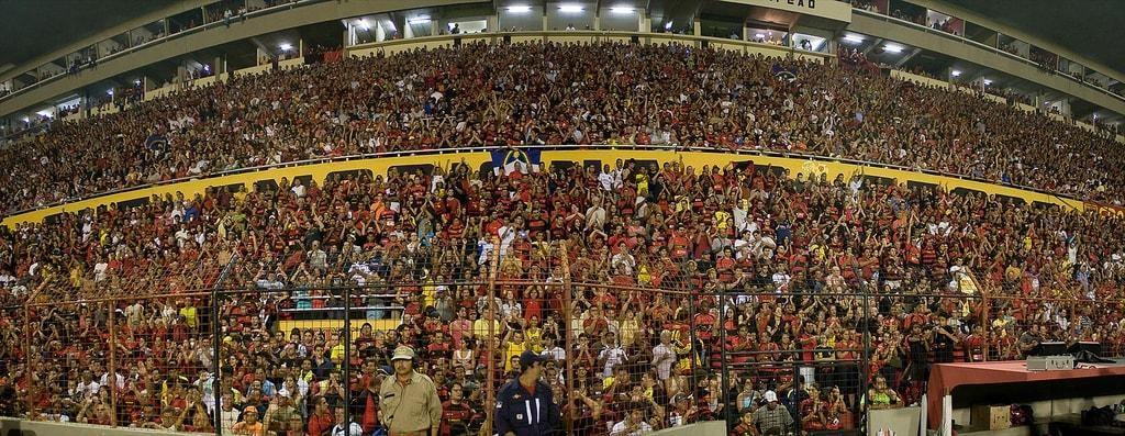 Sport x AtléticoPR AO VIVO Brasileirão 06/06/2018