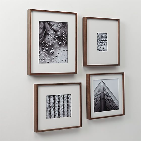 Matthew Williamson for | Dwell | Pinterest | Box picture frames ...