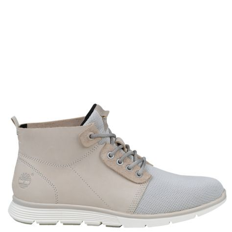 Shop Timberland for Killington women's chukkas, sneaker boots, street shoes  and casual footwear: