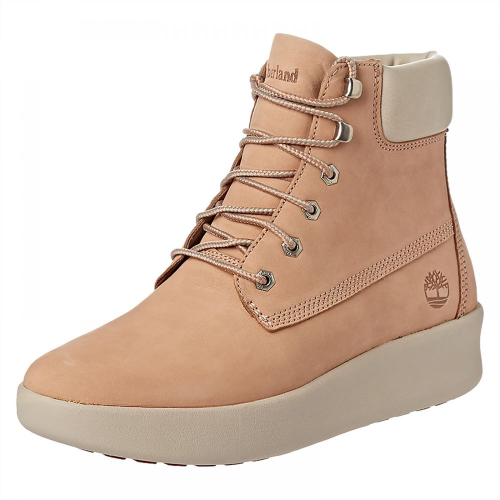 best sneakers 9212c d82db Timberland Berlin Park 6-Inch Boot Boots For Women   I love ...
