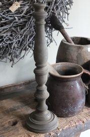 Kandelaar, oud, hoffz Styling  Living