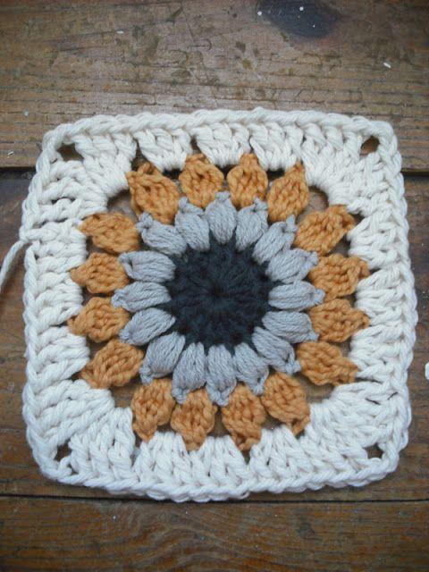 Pin de Emily Webster en Crochet   Pinterest   Colchas, Tejido y ...