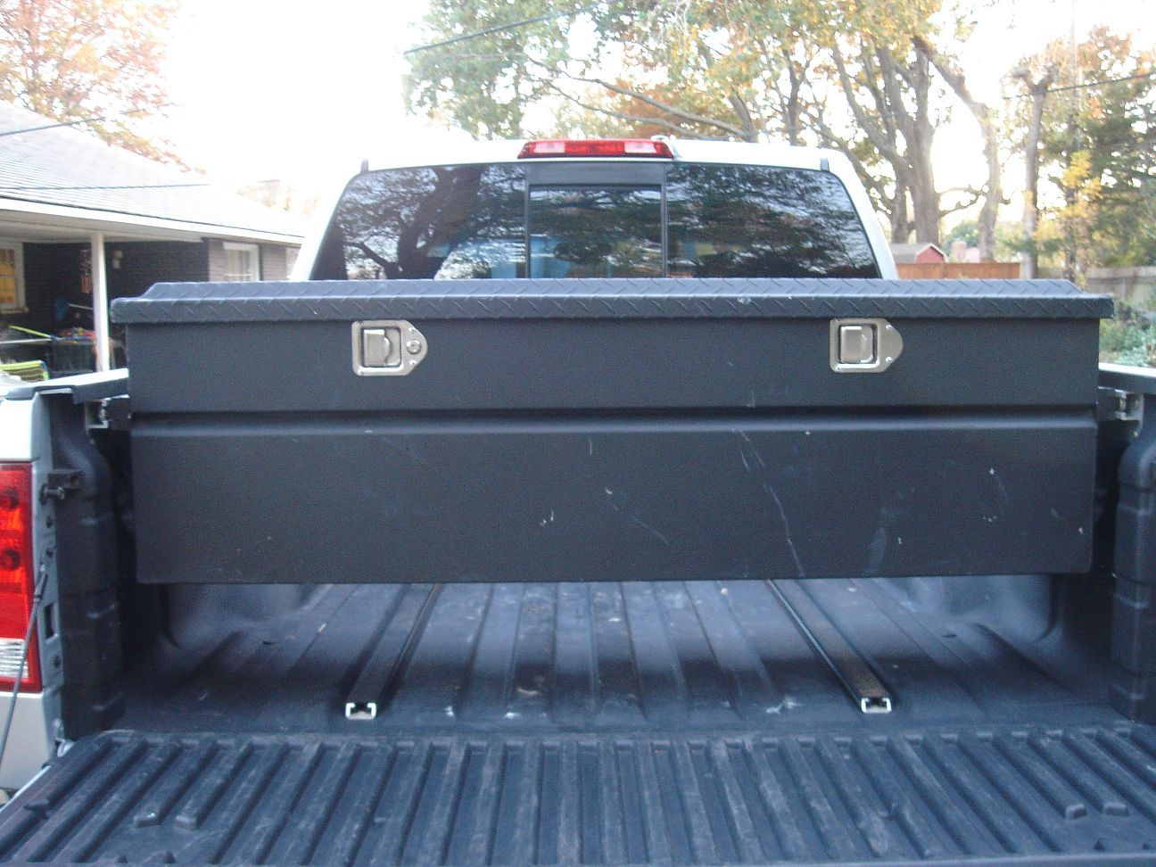 Sliding Truck Tool Box Sliding Truck Tool Chest Sliding Truck Bed Tool Box Sliding Drawer Truck Tool Box Slidi Truck Tool Box Bed Tool Box Truck Bed Tool Boxes