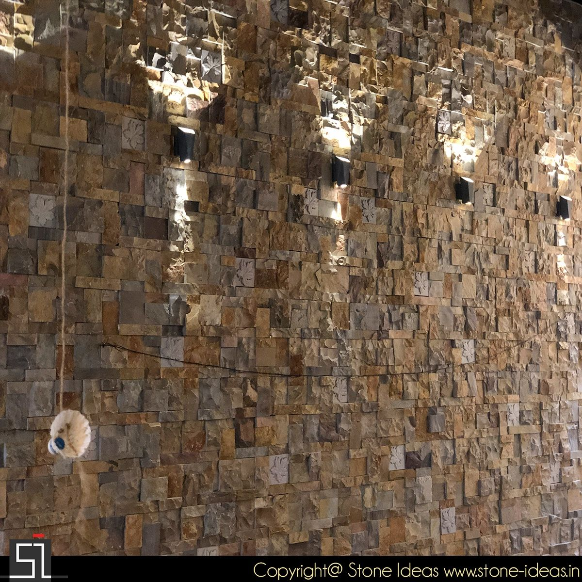 Wall Cladding Tiles Stone Wall Cladding Wall Cladding Tiles Tile Cladding