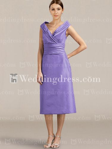 Find Colored Bride Mother Dress Online From The Best Brand. Good Service  And Fast Shipment