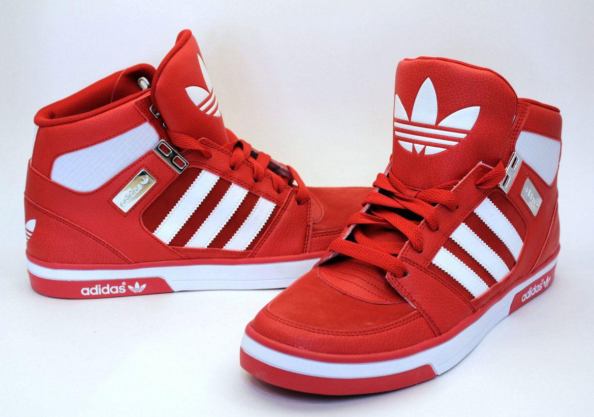 Adidas shoes women