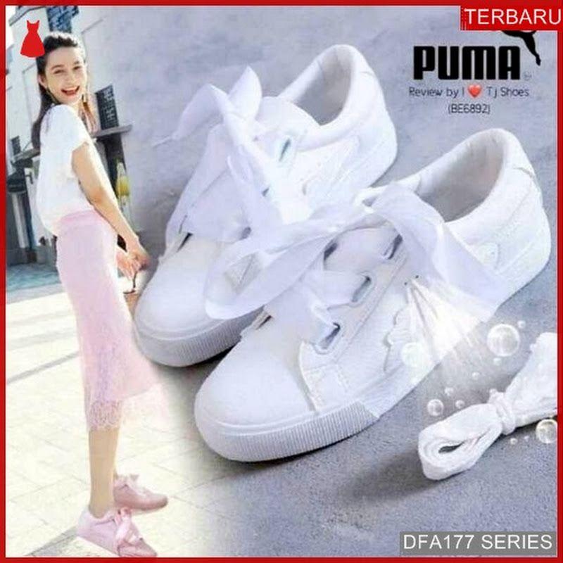 Dfa177t43 Td03 Sepatu Sneakers Bilqis 4640 Dewasa Bmgshop Kanvas