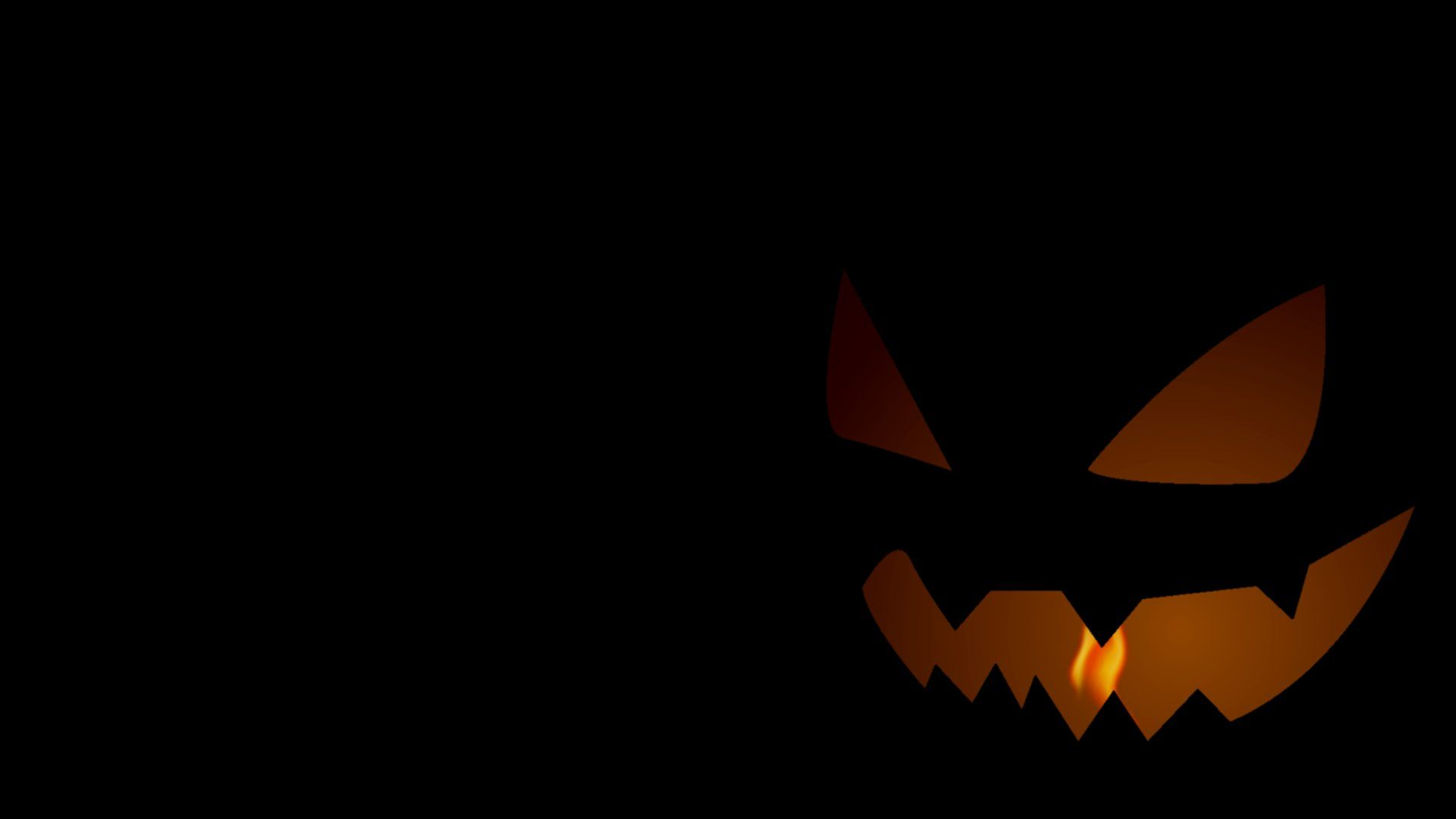 Happy Halloween HD Wallpapers Educational Entertainment