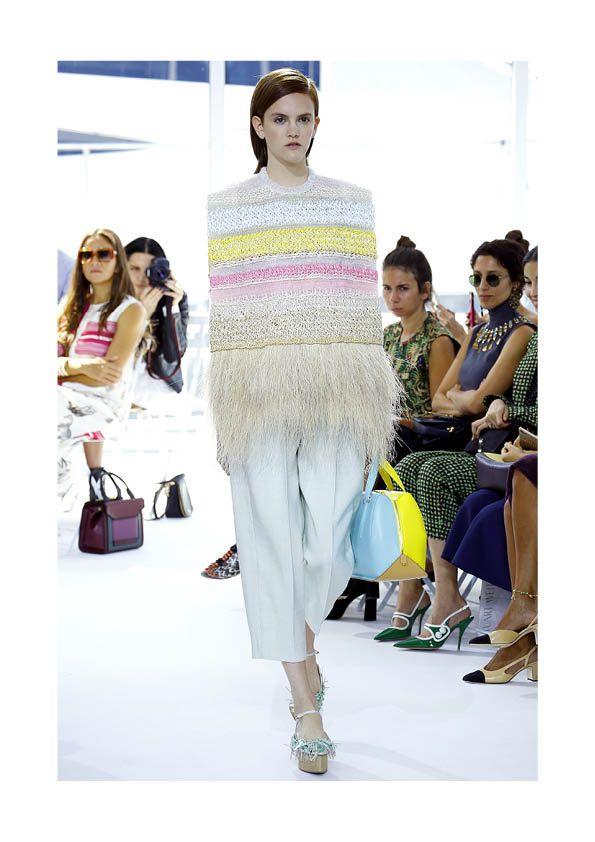 Über diese Kollektion spricht die ganze Modewelt!   what to wear ... 2fa25e5bbc6