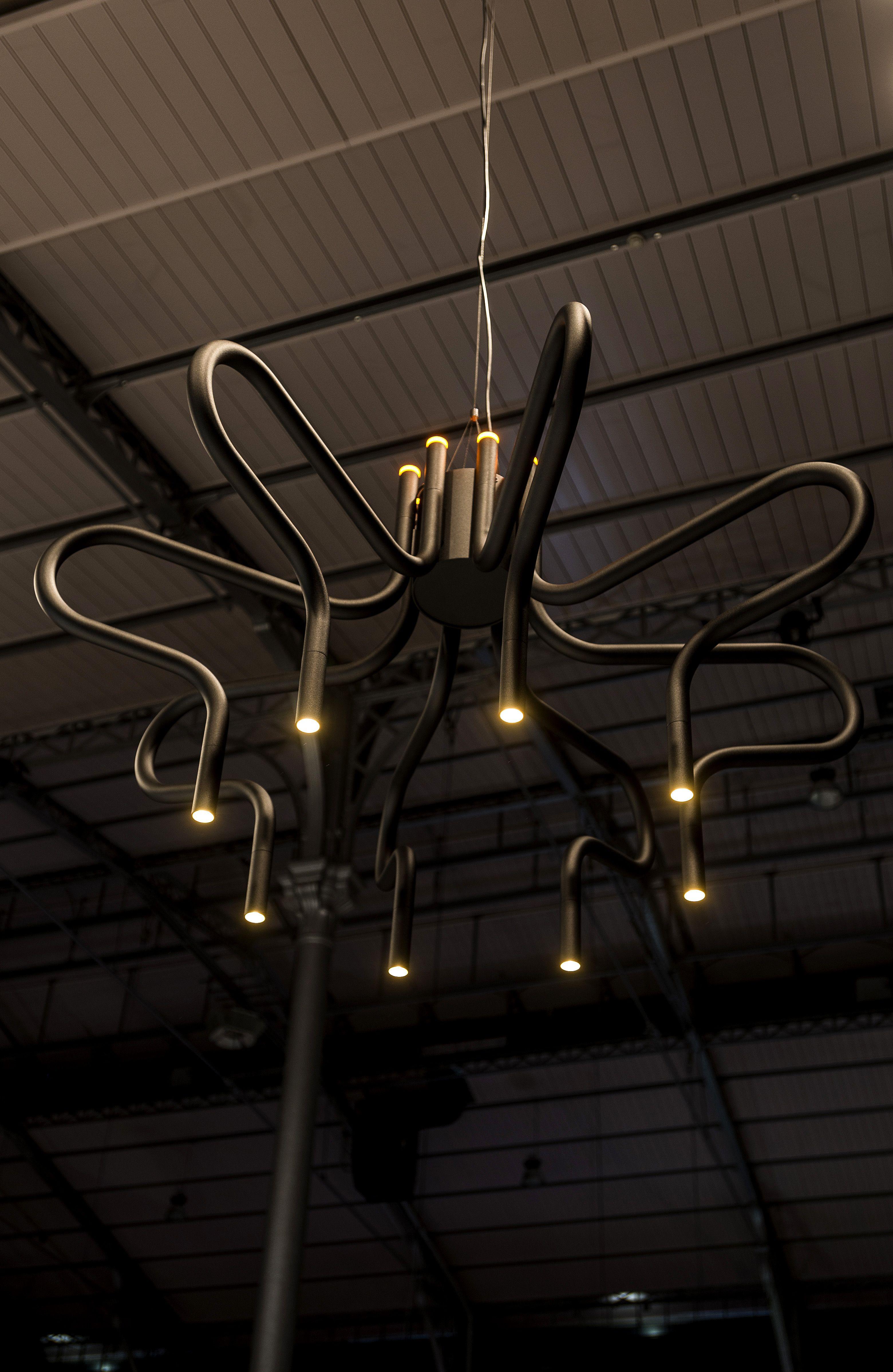 King george tal lighting design chandelier lampylampy king george tal lighting design chandelier arubaitofo Gallery