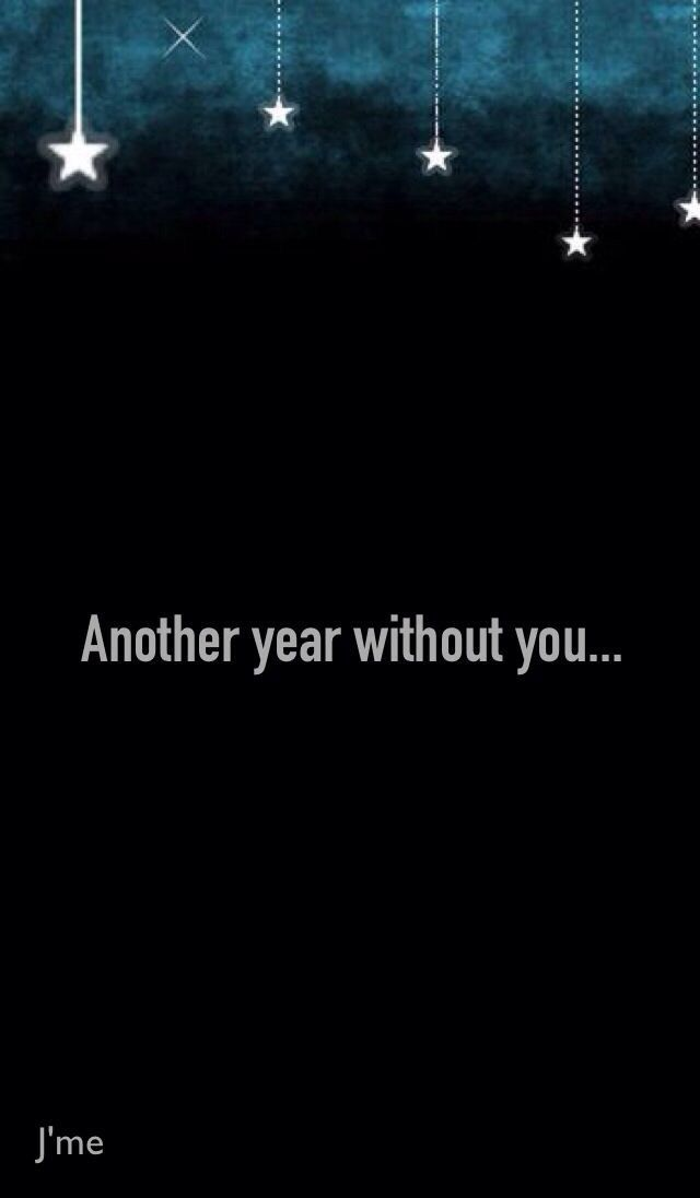 3years and counting.... For me over 10 yrs when my 2 kids died ...