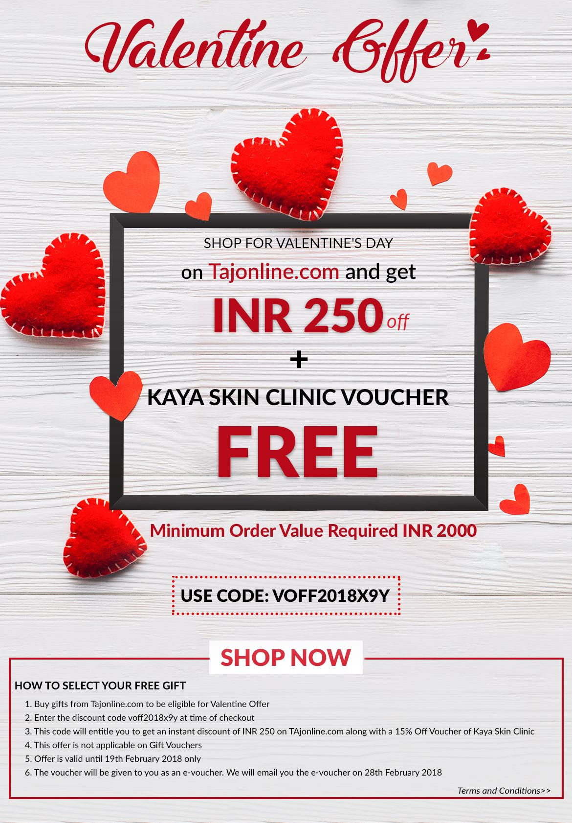 Tajonline Is One Of The Best Online Site For Special Valentine Gifts For Men And Women Special Valentines Gift Mens Valentines Gifts Best Valentine S Day Gifts