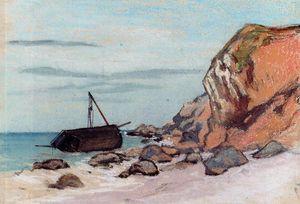 The Artworks of Claude Monet