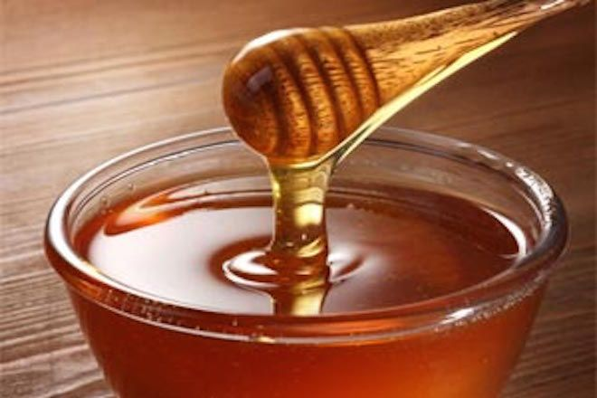 Can A Diabetic Consume Honey ?