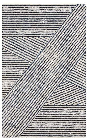 Pin By Jerico On Textures In 2020 Rugs On Carpet Hand