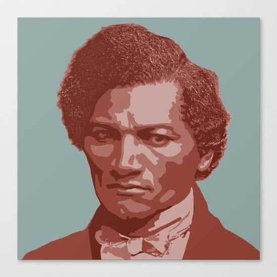Frederick Douglass was an African-American social reformer, abolitionist, orator, writer, and statesman.
