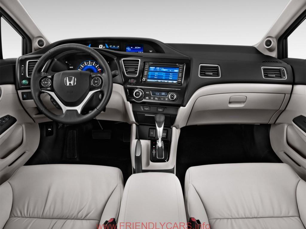 Nice Honda Civic Hatchback Interior Car Images Hd Honda Civic - 2014 honda civic lx sedan invoice price