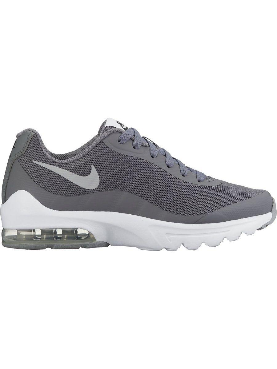 1d42e9a1 Кроссовки Nike Кроссовки NIKE AIR MAX INVIGOR (GS)   Детская обувь