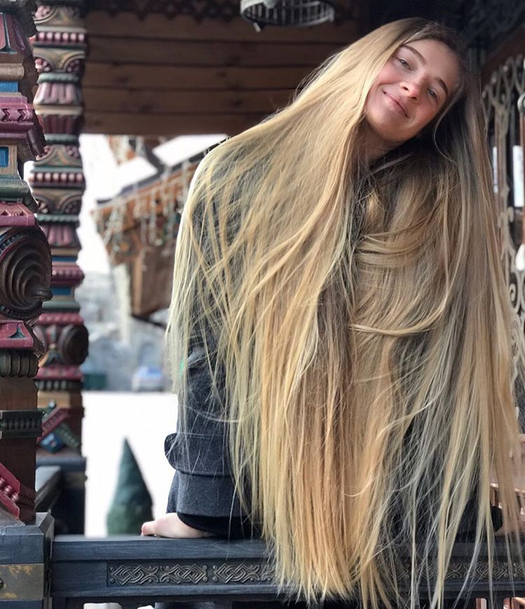 Hair women and long Long Hairstyles