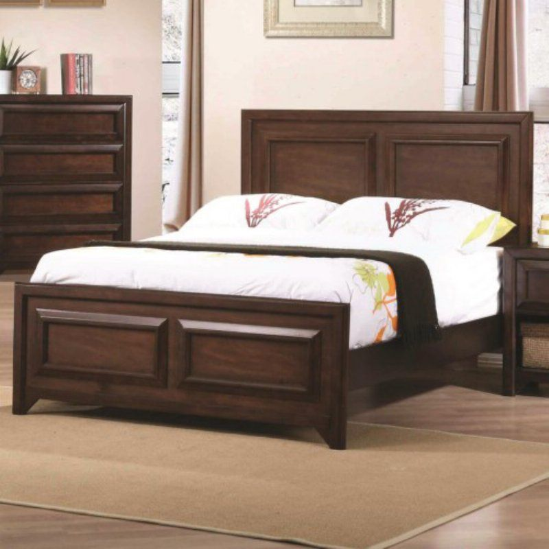 30+ Twin bedroom furniture sets for adults info
