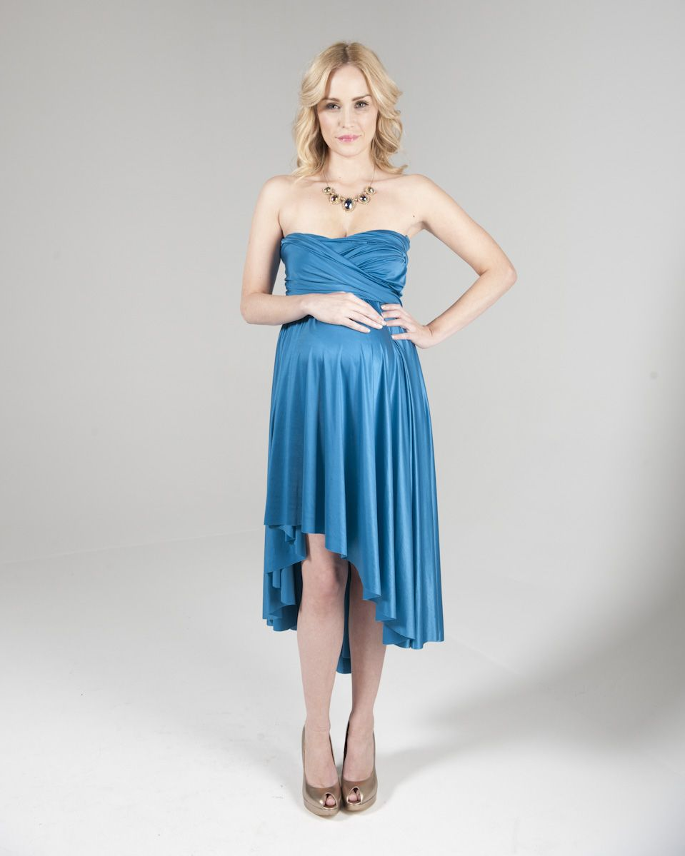 Nice Cocktail Dresses For Hire Pictures Inspiration - Wedding Ideas ...